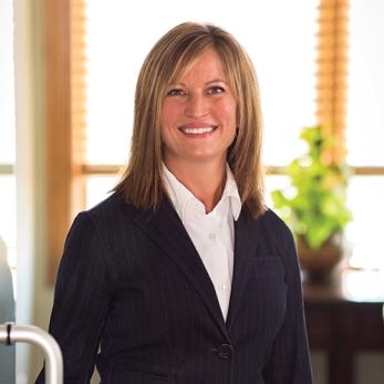 Jennifer Axelsen