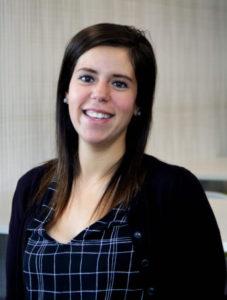 Erica Rodriguez