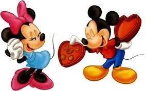 Festeggiare o no San Valentino