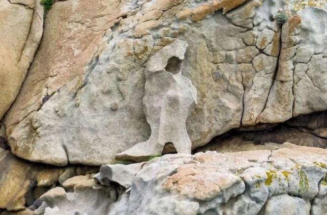 granito stivale italia la maddalena