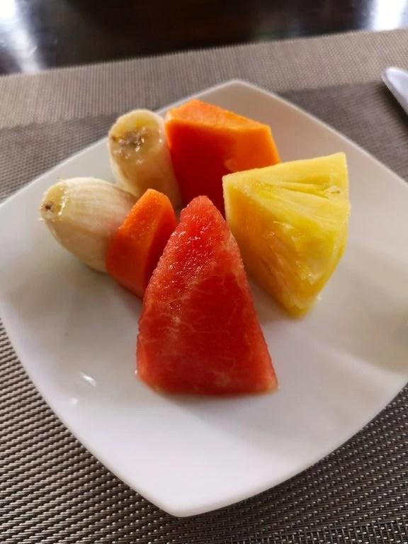 frutta fresca sri lanka