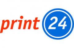 logo print24