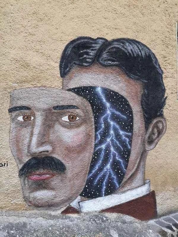 murales braccano