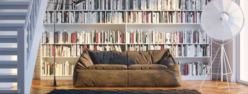 Perfezione e armonia nelle proporzioni e sapore di lusso understated sono il segno di riconoscimento di living divani, la dinamica e vivace azienda. I Migliori Marchi Di Arredamento E Design In Monza E Brianza