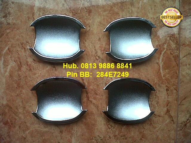 ukuran wiper grand new avanza toyota yaris trd for sale outer model mangkok livina   rivo variasi