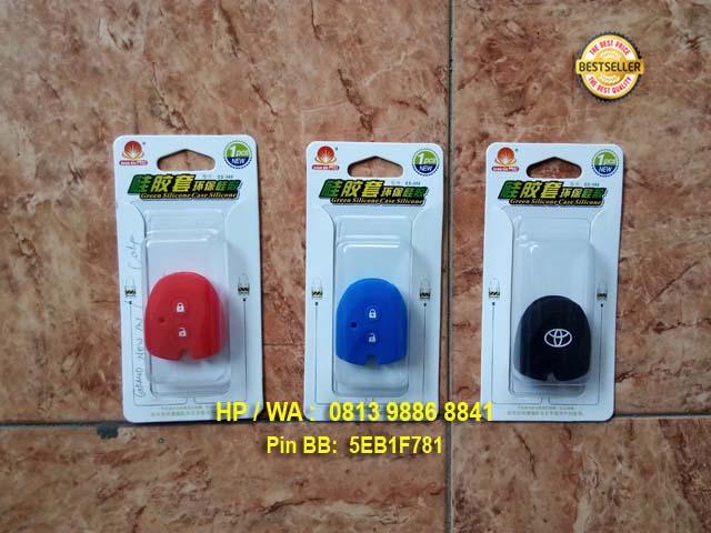 remote grand new avanza yaris trd sportivo manual silicone kondom rivo variasi