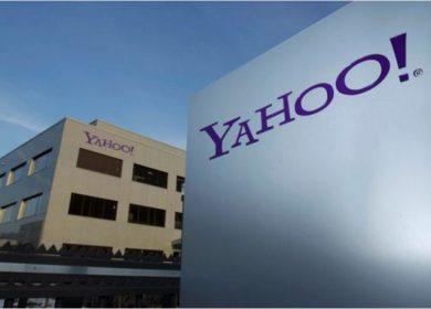 Ini Bukti Dokumen Yahoo Akan Ganti Nama