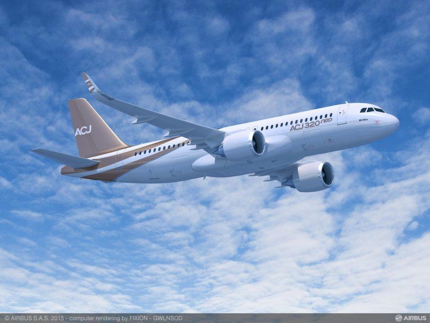 Tiga Mahasiswa Asal Indonesia Melaju ke Babak Final Kompetisi Global Airbus