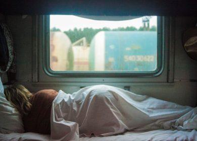 Berapa Lama Durasi Tidur Siang yang Paling Pas?