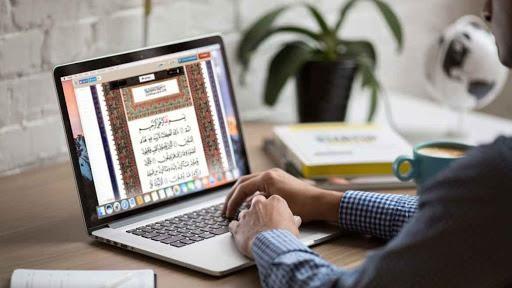 ijazah quran online
