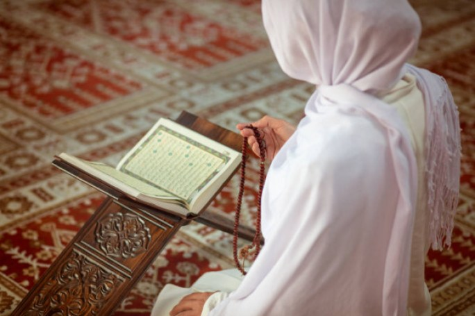 benefits of reading surah yaseen during pregnancy