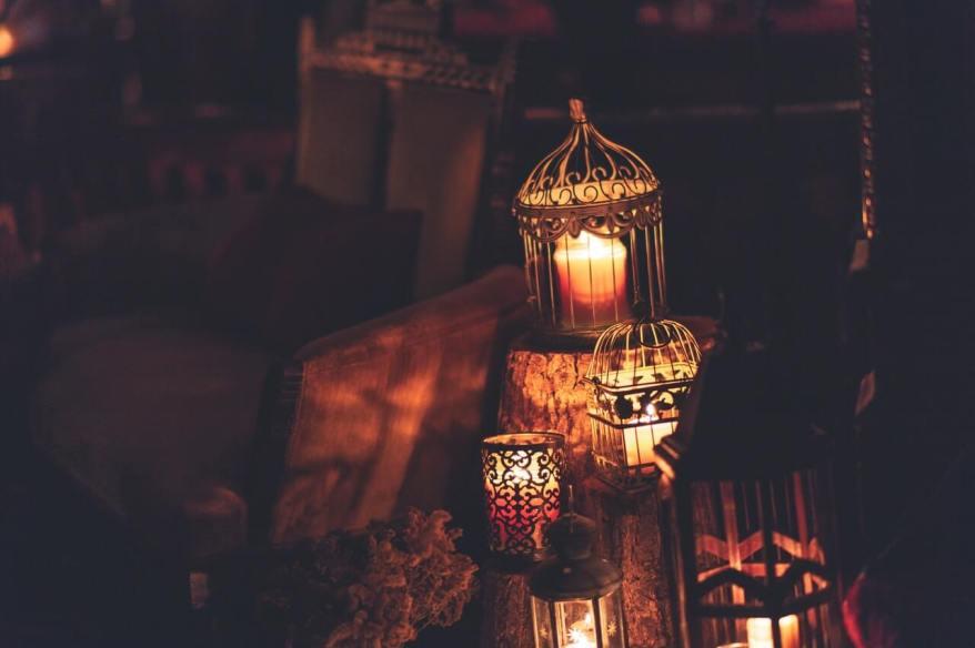 social benefits of fasting in ramadan