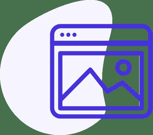RI Web Design