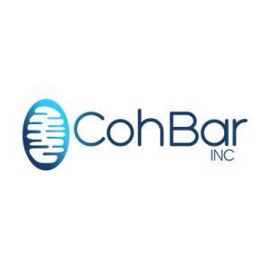 Ccohbar