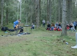 musik_noda3_frojdeluckan