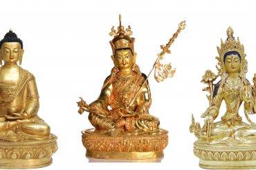 padmasambhava-guru-rinpoche_bf-23-36v-prem-panna_f_4kg