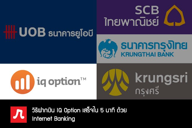 internetbanking-iqoption.jpg