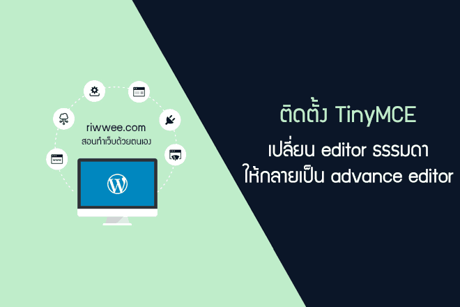 tinymce-wp-plugin.png