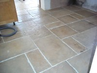 Natural Stone Flooring Tiles | Home Improvement