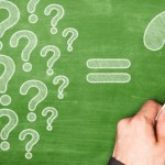 Quick Guide: Asking Plan Sponsors the Right Questions