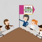 Staying Committed to the DOL Fiduciary Rule