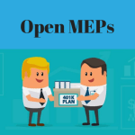 How Can Open MEPs Help Plan Advisors to Grow Their Business?