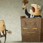 3 Updates on Current Fiduciary Lawsuits