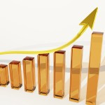 15 Weekly Stats for Financial Advisors: Week of April 29, 2019