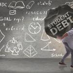 How financial avisors can help clients overcome student debt