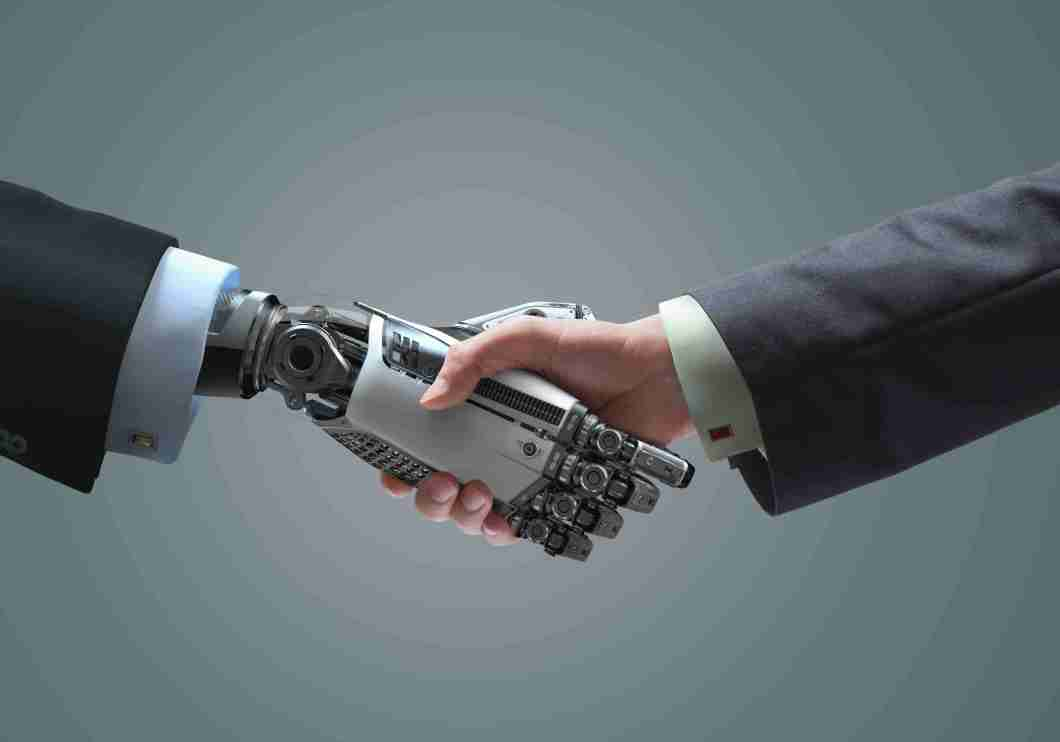 robo-advisory platforms gained a lot of traction in the world of financial planning