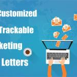 How Retirement Advisors Can Easily Send Marketing Letters to Prospects