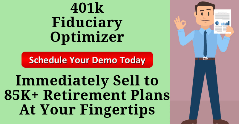 401kOptimizer from RiXtrema