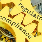 Reg-BI Podcast 2: Regulation Overview