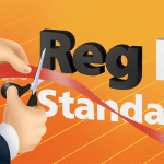Court Update: Reg-BI is the New Standard For Advisors and Brokers!