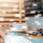 Data Driven Success for Financial Advisors