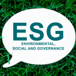 It's Official. ESG is Inevitable.