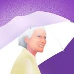 31st Annual Retirement Confidence Survey