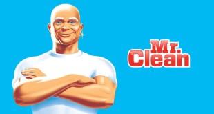 HomepageCleaningProductsSolutions 1 - افضل شركة تنظيف بالرياض 0594261363