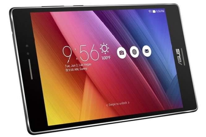 ZenPad_Z580C_Black