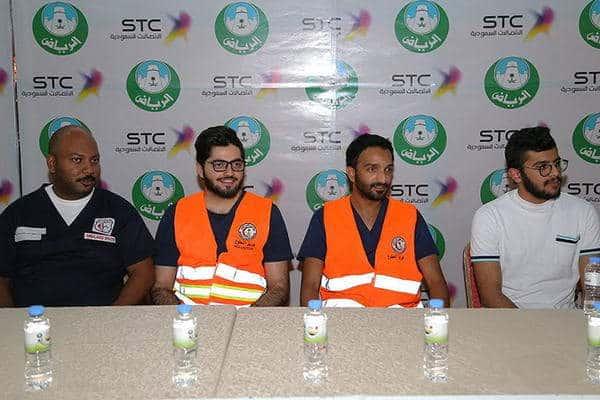 بطولة كرة القدم لأحياء الرياض