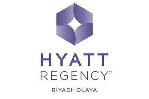 hayatt-riyadh