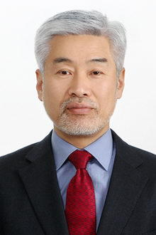kevin-cha-president-lg-electronics-middle-east-africa