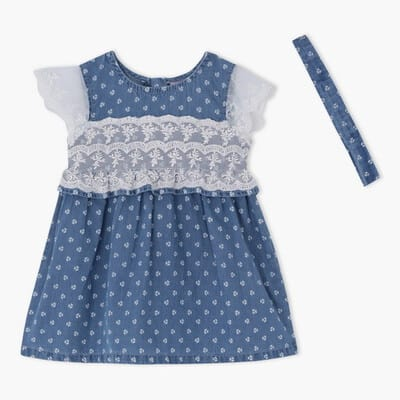 1.SPRING 1_Girls_MH507-003BLUEMULTISHADE_01_AED 77 _AED
