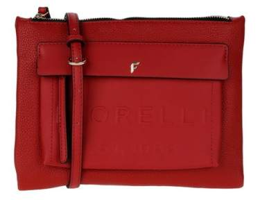 Fiorelli Satchel Crossbody Bag AED 129
