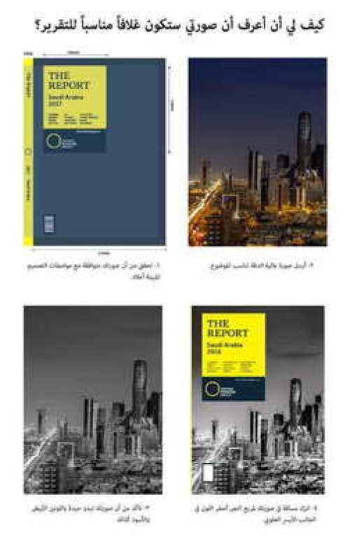 مجموعة أكسفورد للأعمال تطلق مسابقة للتصوير الفوتوغرافي في السعودية