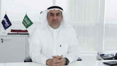 Bahri posts 20.47% growth in second-quarter net profit