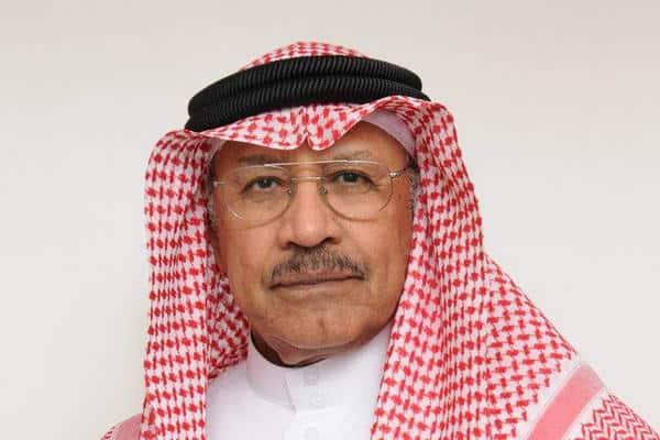Abdullah-Jumah-Council-Co-Chairman-.jpg