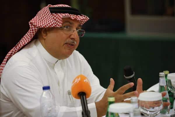رزا تطلق منصة عقارية متكاملة وتستعد لتصبح أكبر شركة إدارة مجتمعات في المملكة العربية السعودية