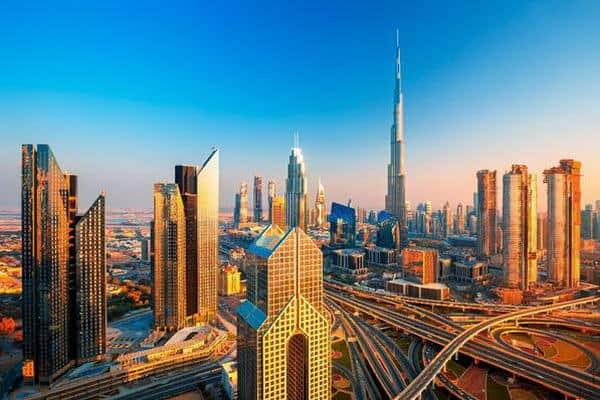 أين يتجه السعوديون في صيف 2019