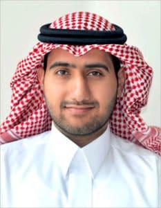 عبد العزيز محمد العجلان